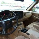 1999 Chevrolet Silverado 1500 Z71 Extended Cab 4x4 Interior Color Photos Gtcarlot Com