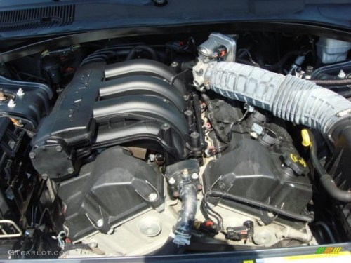 small resolution of chrysler 2 7l engine wiring diagram 2004 sebring 2 7 2004 chrysler sebring engine 2002 chrysler sebring engine