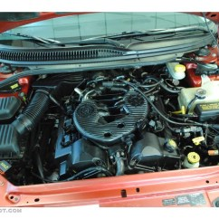 2002 Dodge Intrepid Engine Diagram Variac Transformer Wiring Caravan