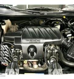 buick 3 8 supercharged engine diagram on regal buick 2003 pontiac bonneville ssei supercharged 2005 pontiac [ 1024 x 768 Pixel ]