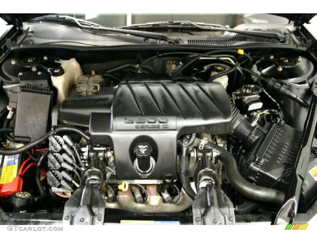 hight resolution of buick 3 8 supercharged engine diagram on regal buick 2003 pontiac bonneville ssei supercharged 2005 pontiac