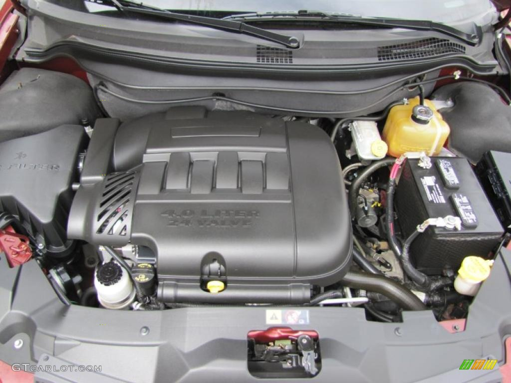 2007 chrysler pacifica engine diagram rv power cord wiring xterra exhaust manifold location get free image about