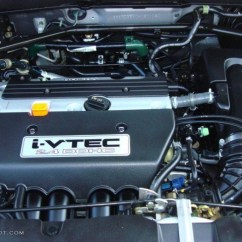 2004 Honda Accord Parts Diagram Tekonsha P3 Wiring 2005 Cr V Vtec Engine Get Free Image