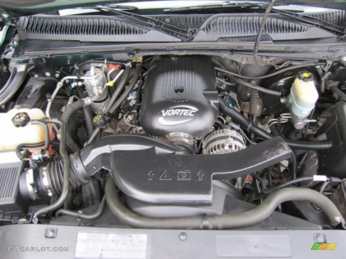 small resolution of 2001 chevy tahoe engine diagram wiring diagram mega 2001 chevy tahoe engine diagrams