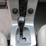 2006 Volvo S40 T5 Awd 5 Speed Automatic Transmission Photo 49062281 Gtcarlot Com
