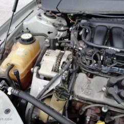 2000 Ford Taurus Engine Diagram 96 S10 Headlight Wiring Se Ohv Auto