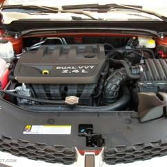 Dodge 2 4 Engine Diagram Lutron Dimmer Switch Wiring Avenger Pontiac G6