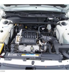 1994 oldsmobile eighty eight royale 3 8 liter ohv 12 valve 1997 pontiac bonneville 3 8l belt diagram 1997 chevy v6 3 8 l diagram [ 1024 x 768 Pixel ]
