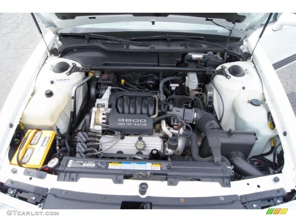 medium resolution of 1994 oldsmobile eighty eight royale 3 8 liter ohv 12 valve 1997 pontiac bonneville 3 8l belt diagram 1997 chevy v6 3 8 l diagram
