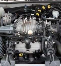2001 chevy impala 3 8 engine diagram wiring diagrams rh bwhw michelstadt de 2002 impala engine diagram diagram of 2002 impala 3 4 engine [ 1024 x 768 Pixel ]