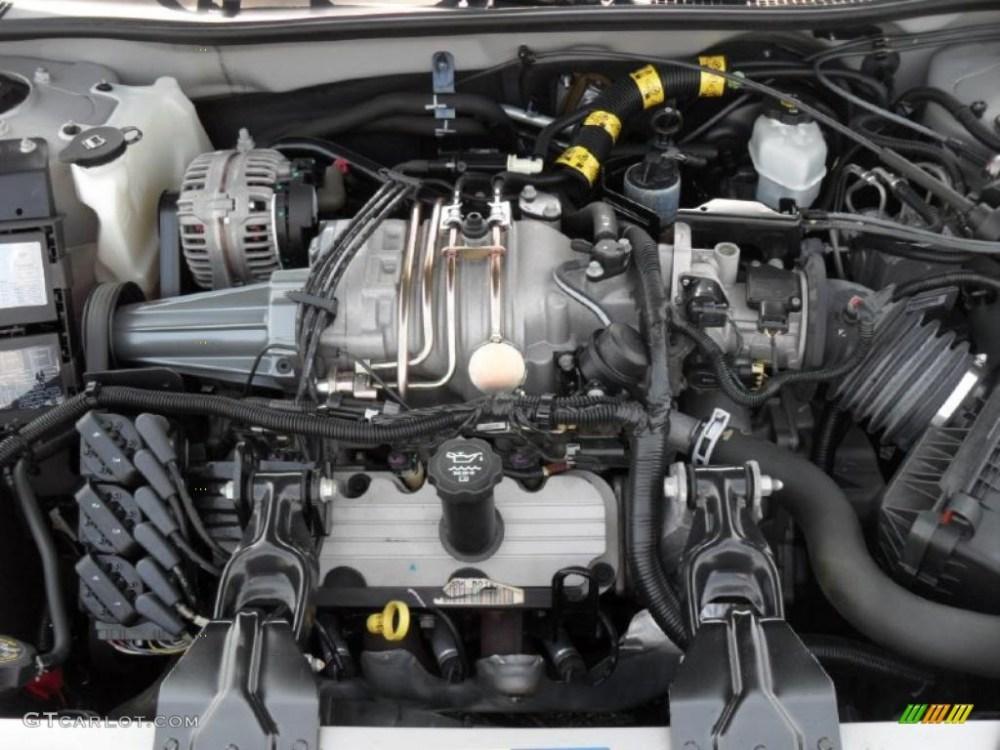 medium resolution of 2001 chevy impala 3 8 engine diagram wiring diagrams rh bwhw michelstadt de 2002 impala engine diagram diagram of 2002 impala 3 4 engine