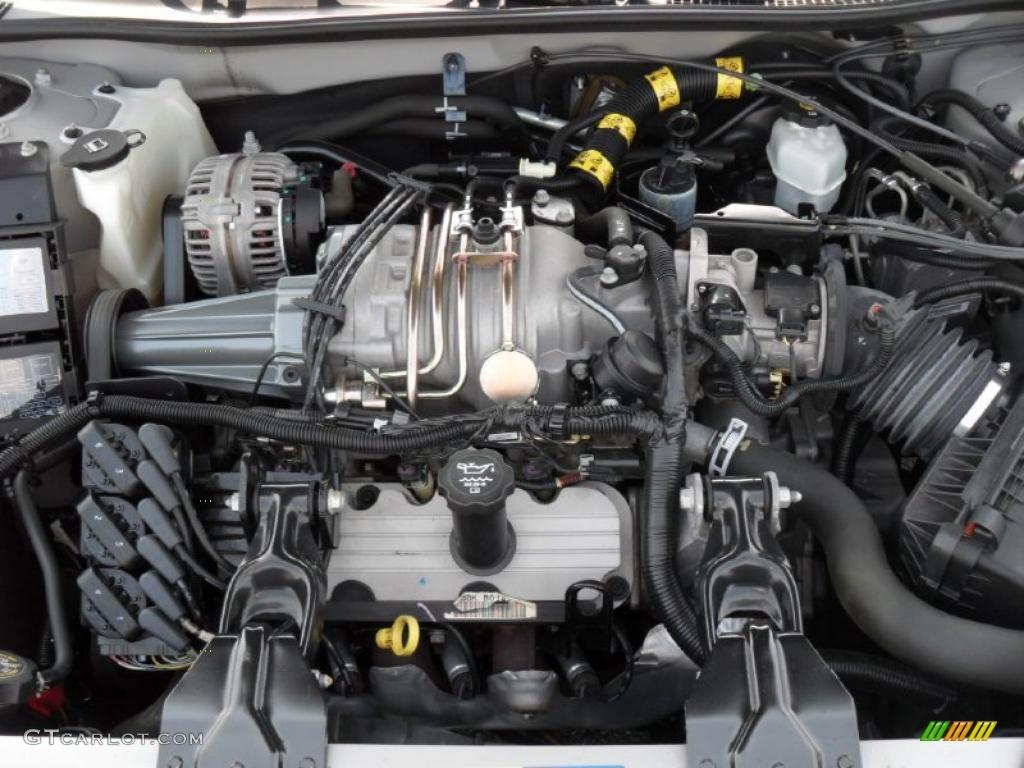 hight resolution of 2001 chevy impala 3 8 engine diagram wiring diagrams rh bwhw michelstadt de 2002 impala engine diagram diagram of 2002 impala 3 4 engine