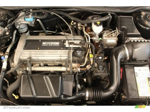 small resolution of 2004 cavalier engine diagram wiring diagram options 2004 chevy cavalier 2 2 engine diagram