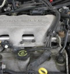 1995 chevrolet lumina engine diagram wiring diagram paper 1990 lumina 3 1 engine diagram [ 1024 x 768 Pixel ]
