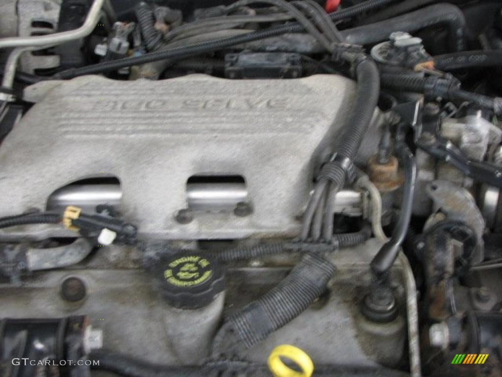 1995 chevy lumina engine diagram fender eric johnson strat wiring 1996 chevrolet standard model 3 1 liter ohv