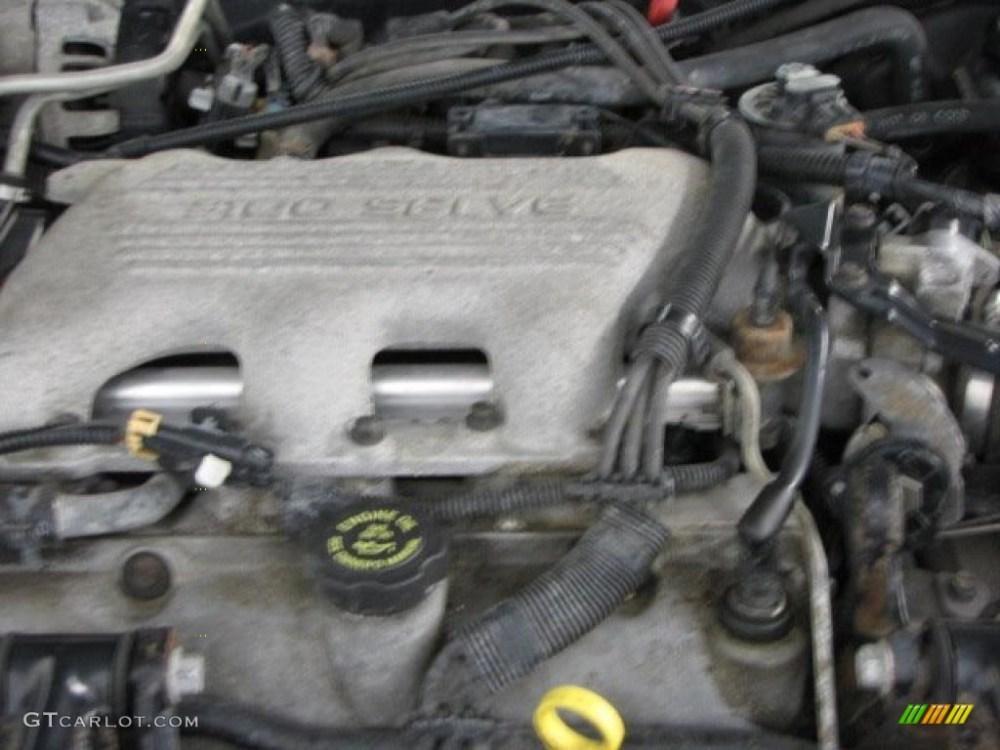 medium resolution of 96 lumina engine diagram wiring diagrams 2008 chevrolet impala engine 1995 chevrolet lumina engine diagram