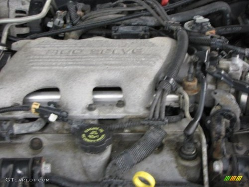 small resolution of 96 lumina engine diagram wiring diagrams 2008 chevrolet impala engine 1995 chevrolet lumina engine diagram