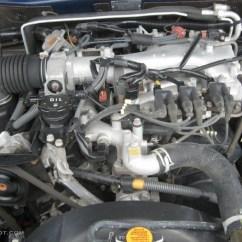 2000 Mitsubishi Montero Sport 3 0 Engine Diagram Roper Dryer Wiring 5 Get