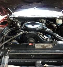 1968 cadillac 472 engine diagram 1968 free engine image 1962 cadillac engine 71 cadillac 500 firing order [ 1024 x 768 Pixel ]