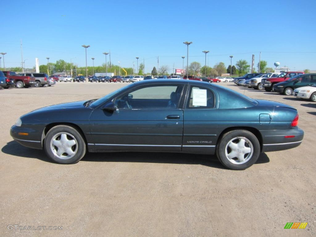 hight resolution of  all 49421409 all types 2006 monte carlo specs 19s 20s car and autos all 2000 chevrolet metallic 1995