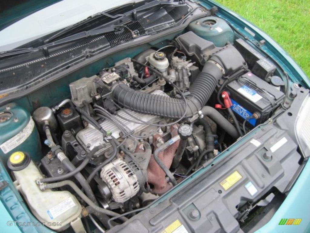 hight resolution of pontiac sunbird engine diagram wiring diagram page 1997 pontiac sunfire engine diagram