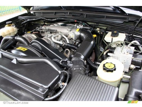 small resolution of engine diagram 1997 land rover discovery 2000 land rover 99 land rover discovery 2012 land rover discovery engine diagram