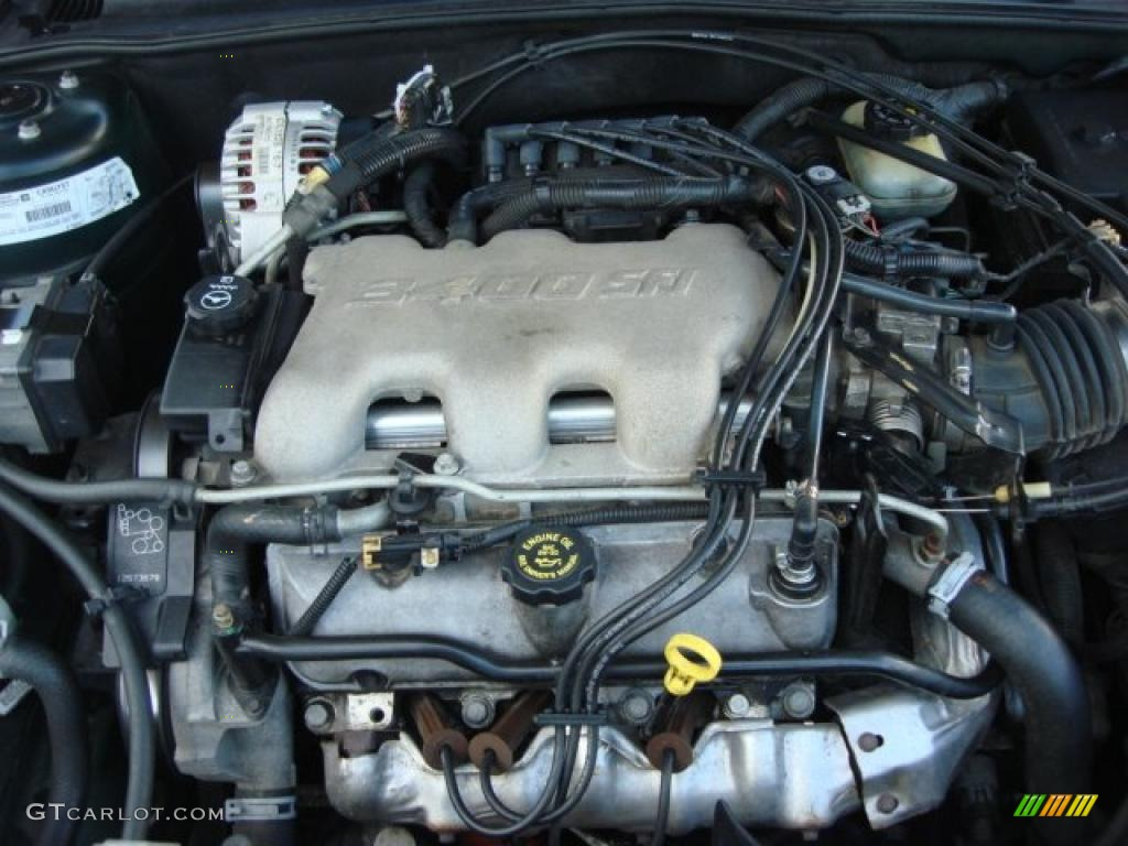 Pontiac Grand Am V6 Engine Diagram Together With 2004 Pontiac Grand Am