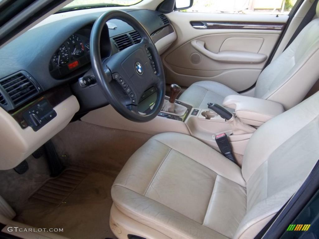 hight resolution of sand interior 1999 bmw 3 series 323i sedan photo 49645619
