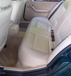 sand interior 1999 bmw 3 series 323i sedan photo 49645650 [ 1024 x 768 Pixel ]