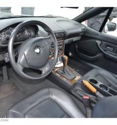 black interior 2002 bmw z3 3 0i roadster photo 49657984 [ 1024 x 768 Pixel ]