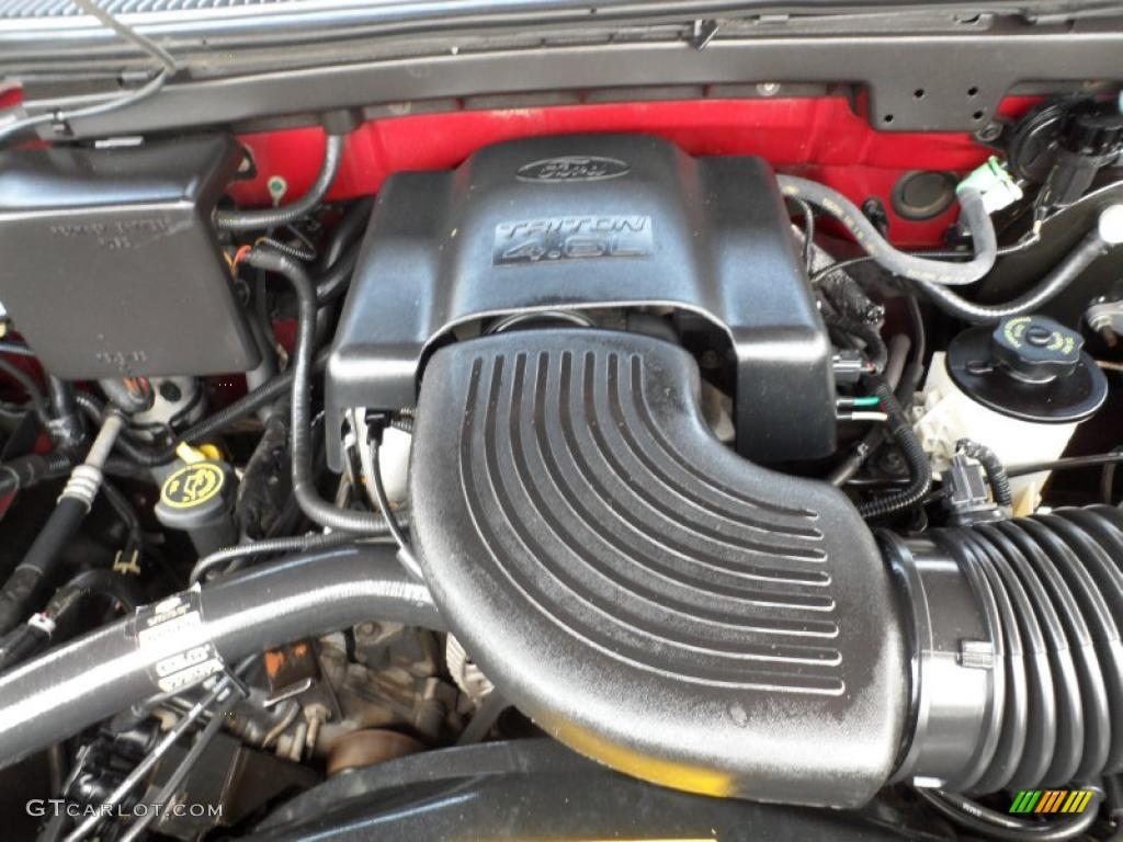 1998 ford f 150 engine diagram 400w hps wiring f150 parts autos weblog