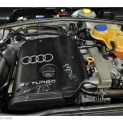 2003 Audi A4 Engine Diagram Vauxhall Astra Trailer Wiring 1999 Quattro 1 8t Get Free