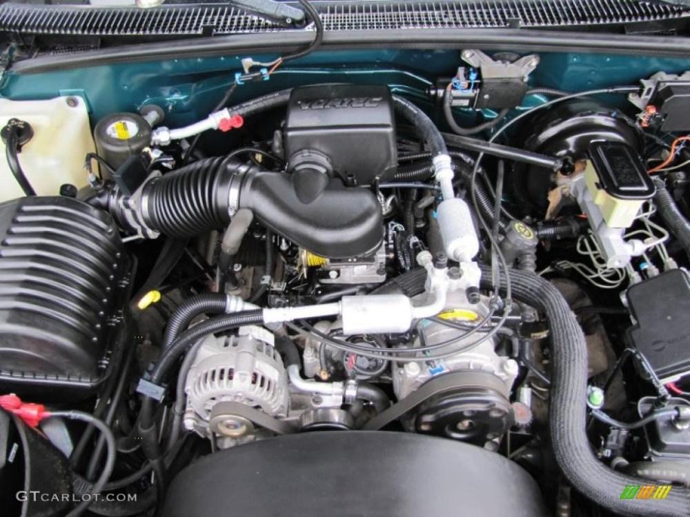 medium resolution of gm 5 7 liter sel engine gm free engine image for user chevy 350 engine diagram 350 chevy engine parts diagram
