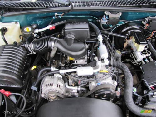 small resolution of gm 5 7 liter sel engine gm free engine image for user chevy 350 engine diagram 350 chevy engine parts diagram