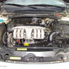 2000 Volvo S80 Engine Diagram 2 Way Light Switch Pcv Location Get Free Image About Wiring
