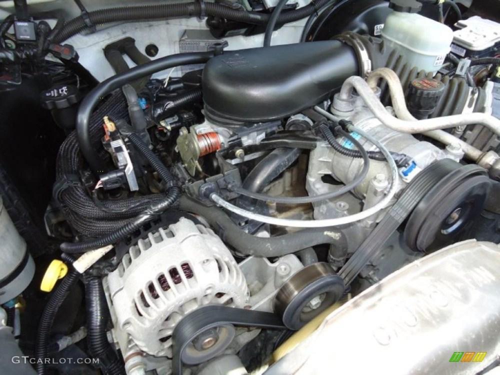 medium resolution of chevy s10 vortex 4 3 engine diagram get free image about 4 3 liter engine diagram 4 3