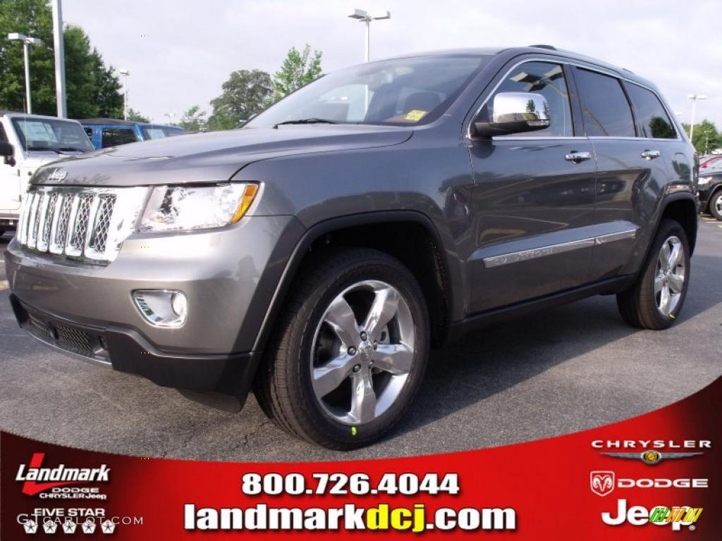 grand new avanza grey metallic pakai pertamax 2011 mineral gray jeep cherokee overland
