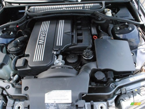 small resolution of 2003 bmw engine diagram images gallery