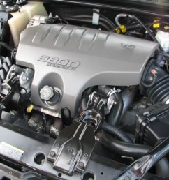 2004 chevy impala 3 8 engine 2004 free engine image for 3 8 buick engine parts diagram [ 1024 x 768 Pixel ]