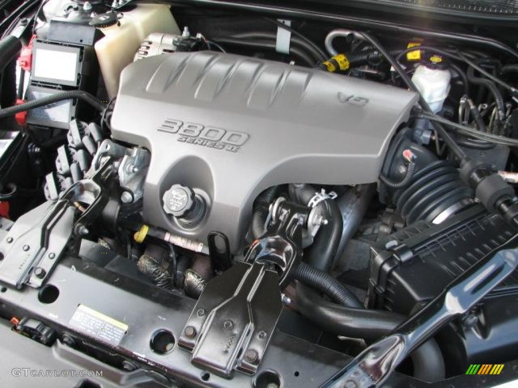 hight resolution of 2004 chevy impala 3 8 engine 2004 free engine image for 3 8 buick engine parts diagram