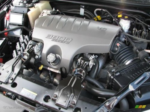 small resolution of 2004 chevy impala 3 8 engine 2004 free engine image for 3 8 buick engine parts diagram