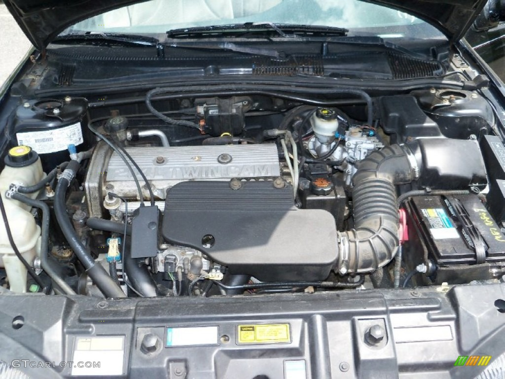 2004 chevy cavalier engine diagram dolly the sheep cloning 2 liter chevrolet free image