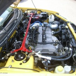 2002 Mazda Protege5 Engine Diagram 7 Way Trailer Plug Wiring Chevrolet Auto