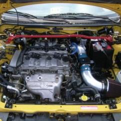 2002 Mazda Protege5 Engine Diagram Harbor Breeze Ceiling Fan Wiring Remote 1996 Miata