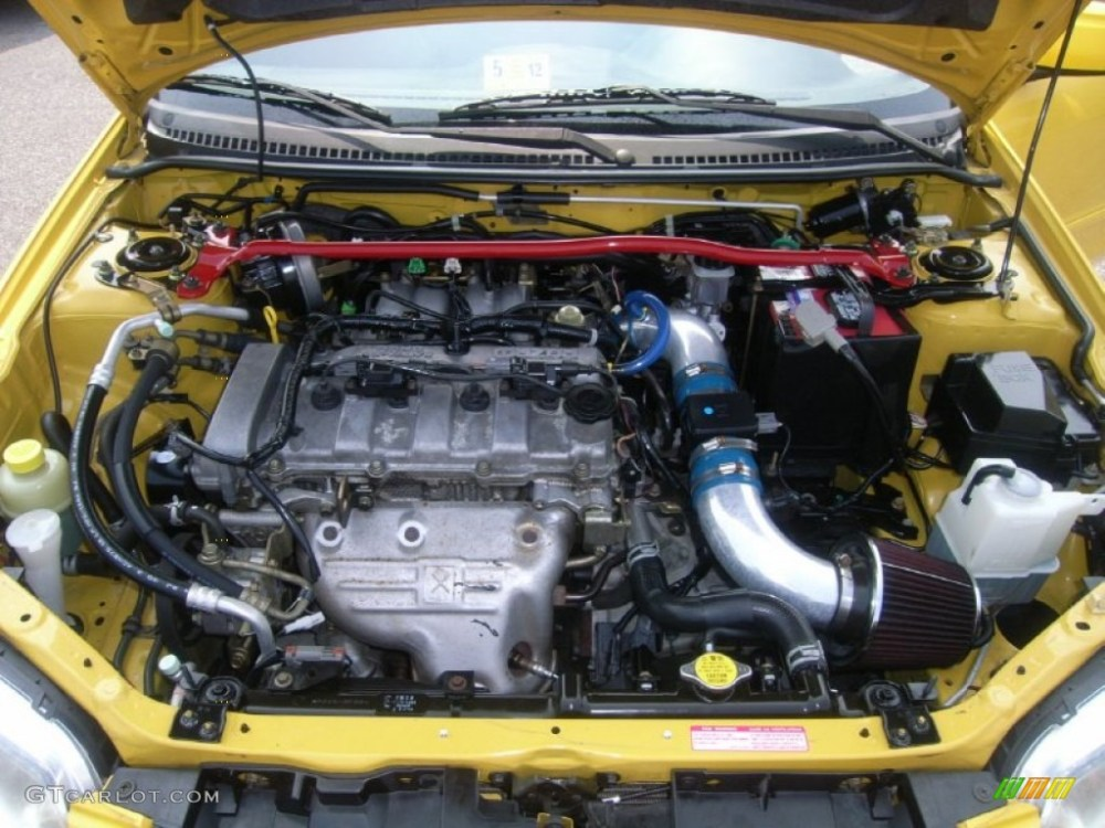 medium resolution of 2003 mazda protege 5 wagon 2 0 liter dohc 16 valve 4 cylinder engine photo 50046246 gtcarlot com 97 mazda protege engine heater hose diagram 1998 mazda