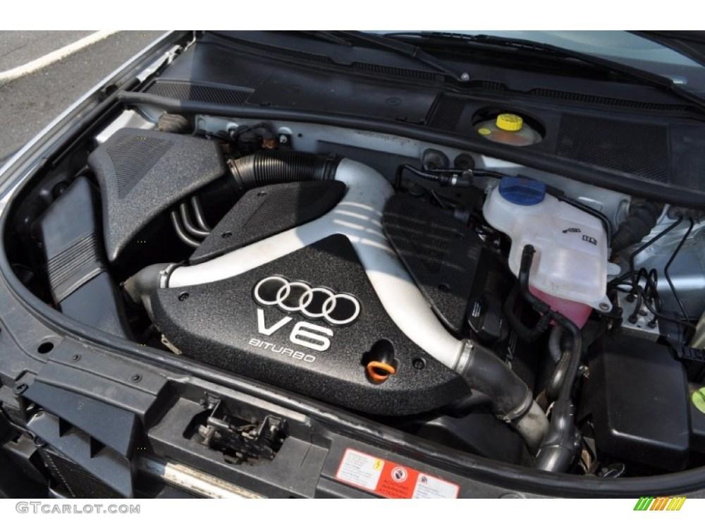 medium resolution of audi s6 engine diagram blog wiring diagram audi s6 engine diagram