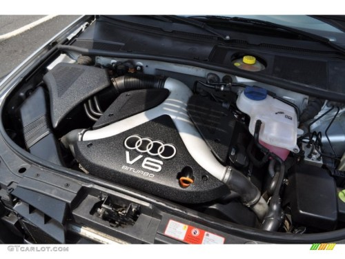 small resolution of audi s6 engine diagram blog wiring diagram audi s6 engine diagram
