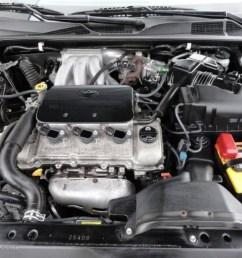 2003 toyota camry engine diagram wiring diagram list 2003 camry v6 engine diagram wiring diagram compilation [ 1024 x 768 Pixel ]