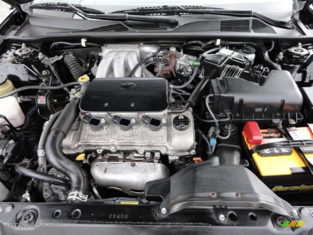 medium resolution of 2003 camry engine diagram wiring diagram compilation 2003 toyota camry v6 engine diagram 03 toyota camry le engine diagram
