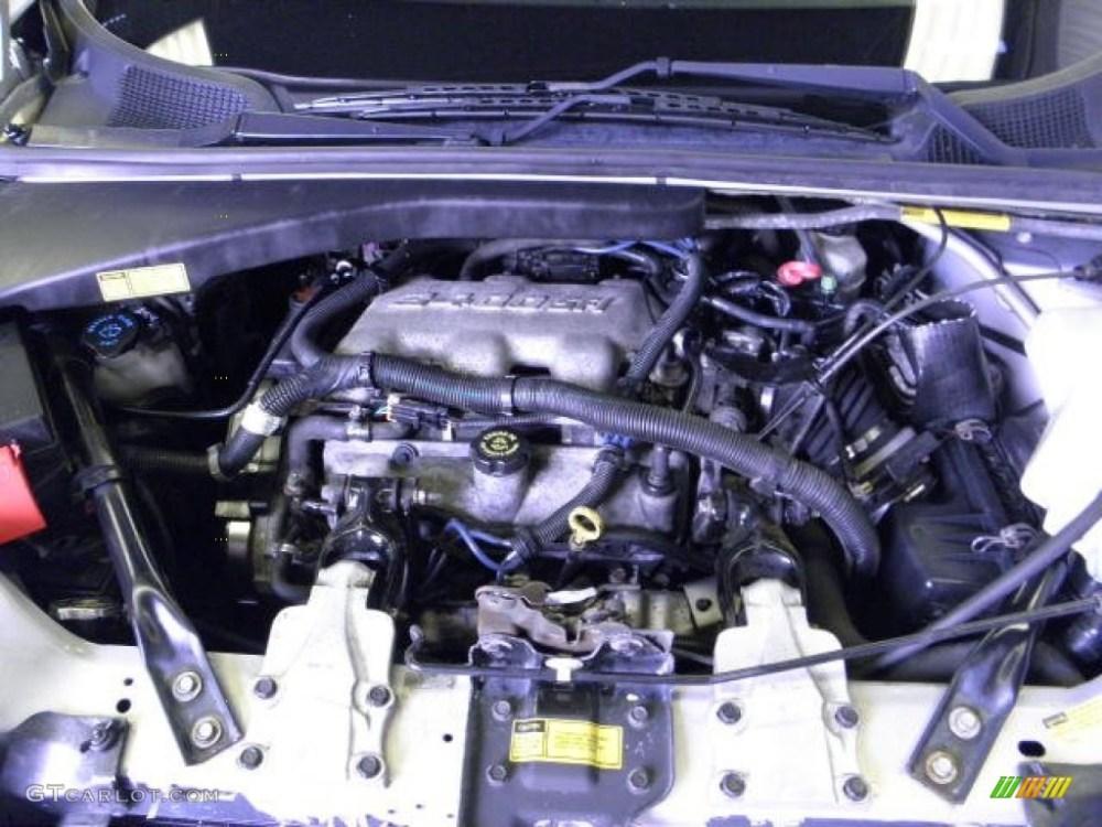 medium resolution of 2003 chevy venture engine 2003 free engine image for 2001 chevy venture engine diagram 2001 chevy venture engine diagram